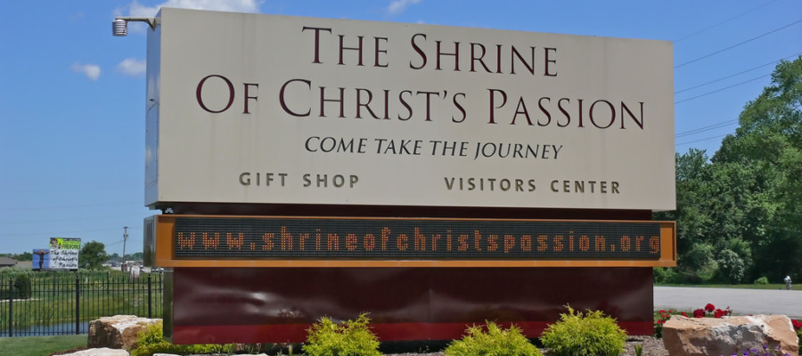 shrine-of-christs-passion9